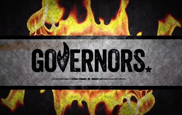 Gobernors