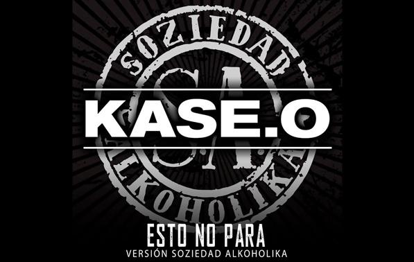 PORTADA_SA_KASEO